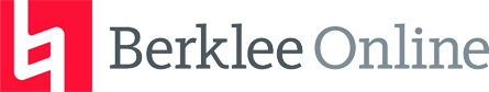 Online Guitar Degrees Certificates and Courses  Berklee