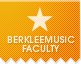 Online Berkleemusic Faculty