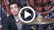 Watch a video tutorial explaining how to record your drum assignments.