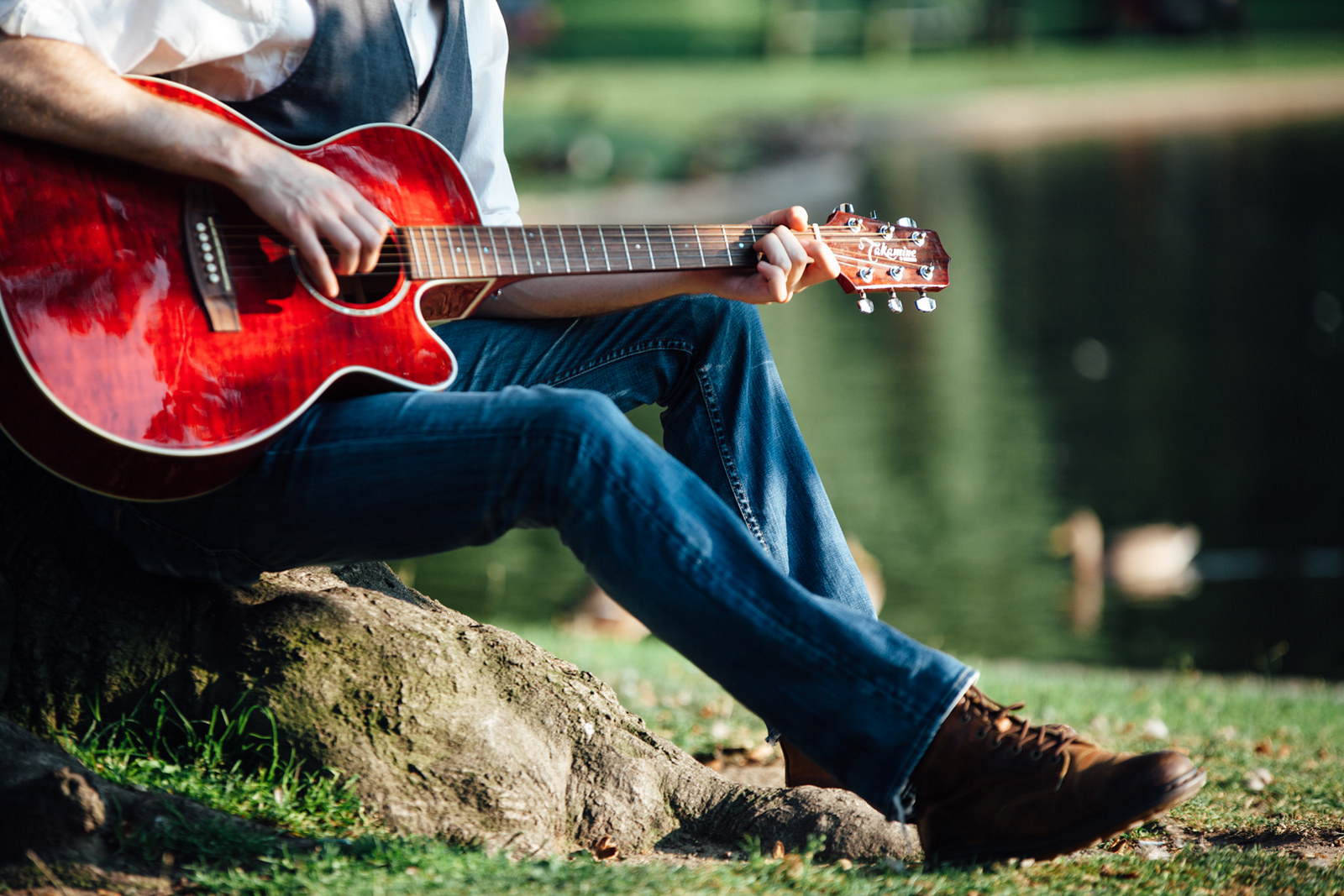 Simple Tips For Better Chord Progressions Take Note By Berklee Online