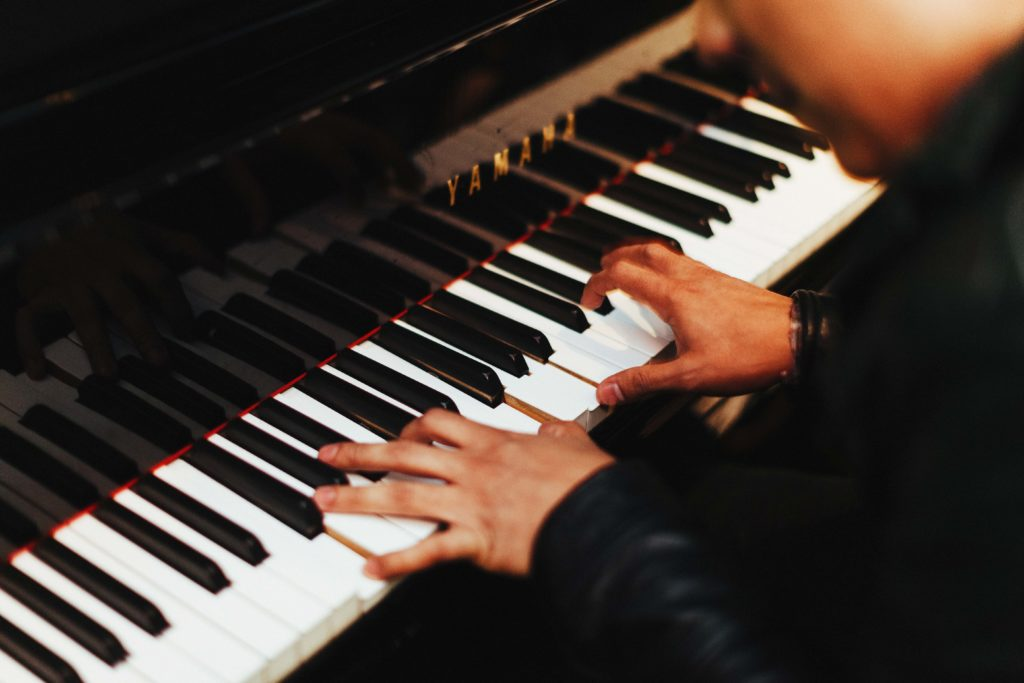 Easy Tools for Better Melodies