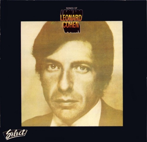 "Songs of Leonard Cohen features some of his best known work, such as ""Suzanne,"" ""Sisters of Mercy,"" and ""So Long, Marianne."""