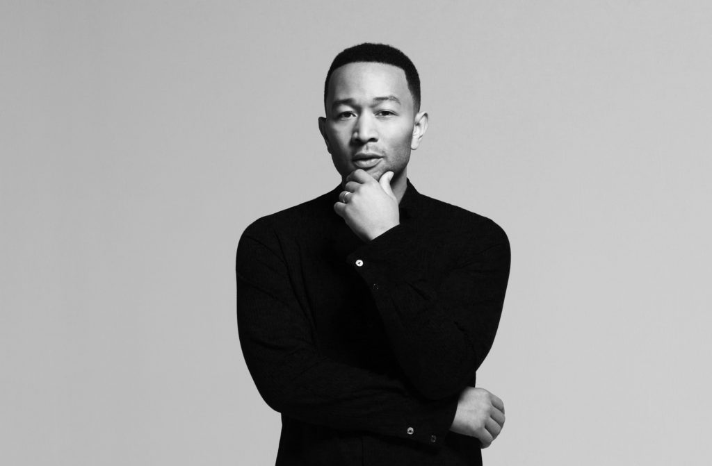 john-legend-eliot-lee-hazel04061