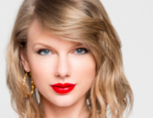 Taylor Swift_-_courtesy_of_Big_Machine_Records