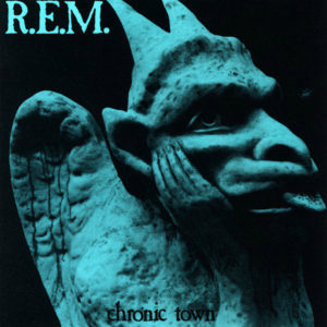 "Song Stories: ""Carnival of Sorts (Box Cars)"" by R.E.M."