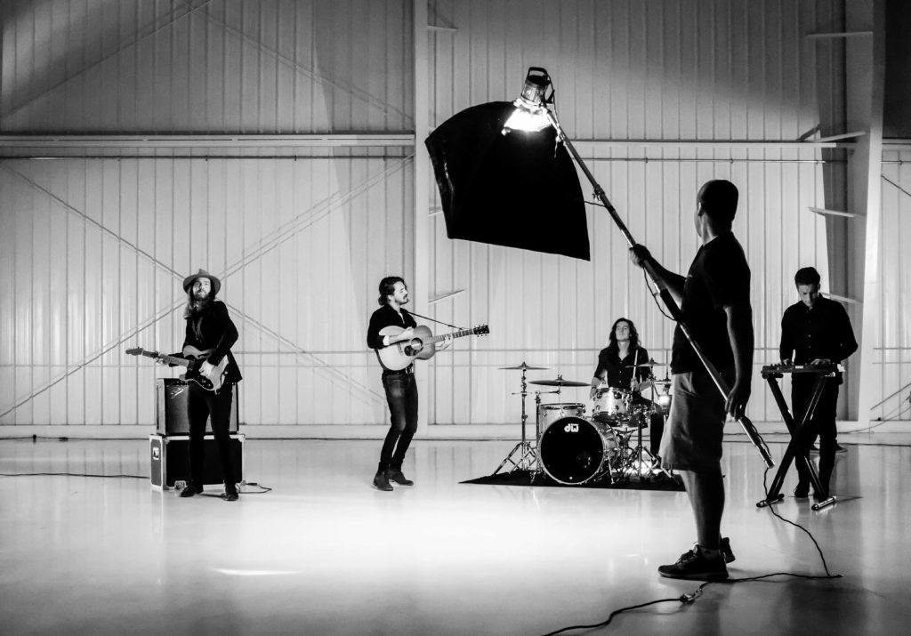 music video Archives – Berklee Online Take Note