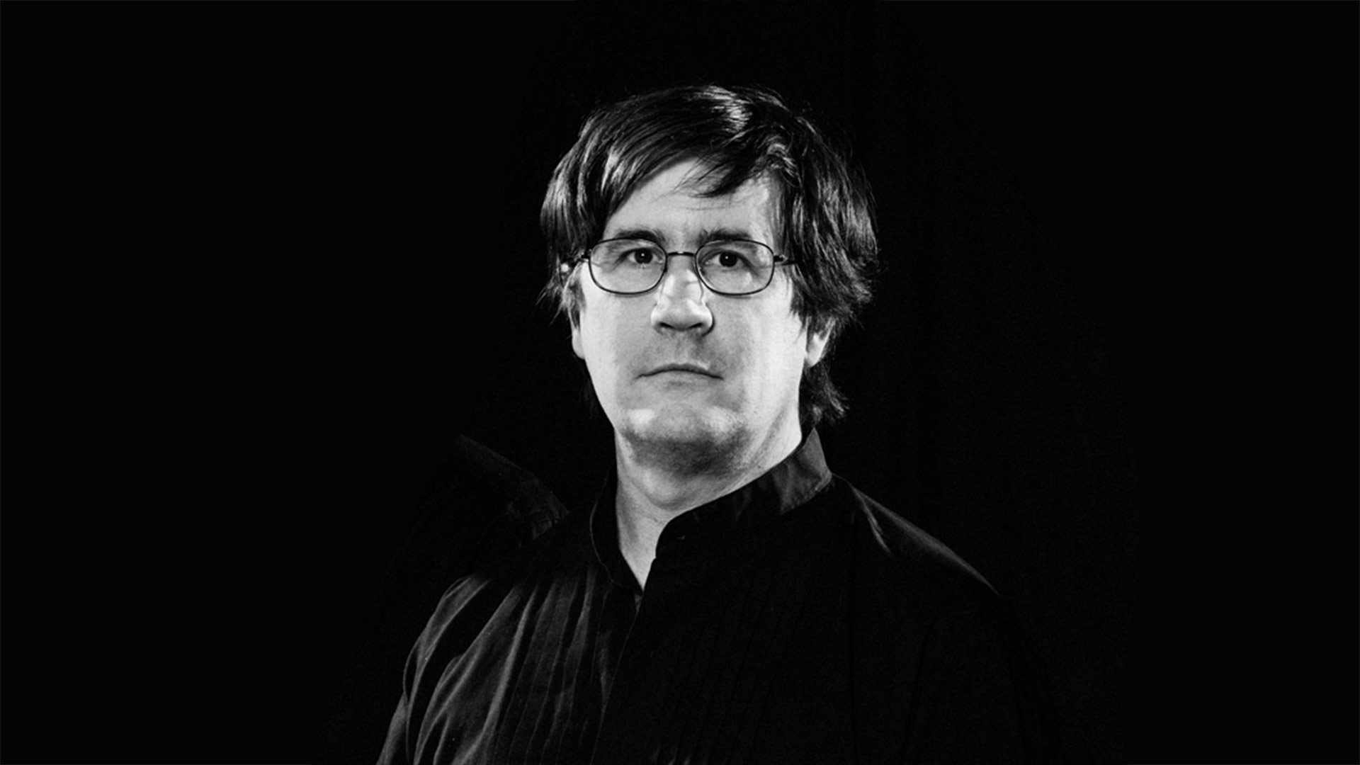 All Hail John Darnielle of the Mountain Goats: The Satan of Home Recording