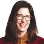 A photo of engineer and Berklee Online course author Susan Rogers