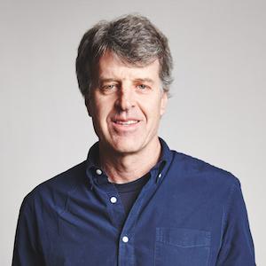 Jim Horan