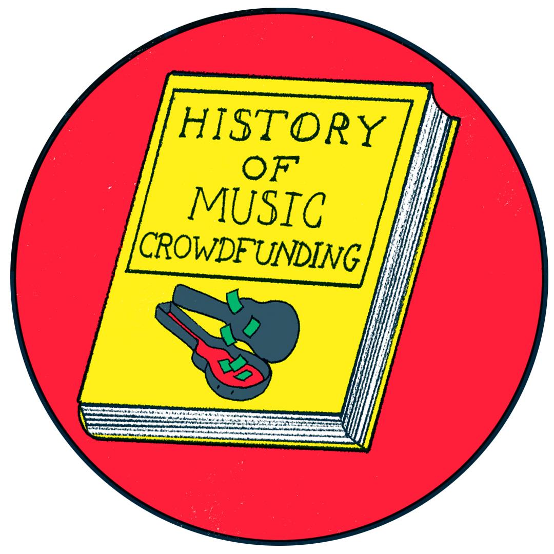 Roaring Crowdfund Episode 1 Intro