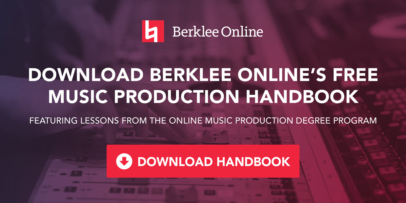 5 Tips for Covering Songs on YouTube – Berklee Online Take Note