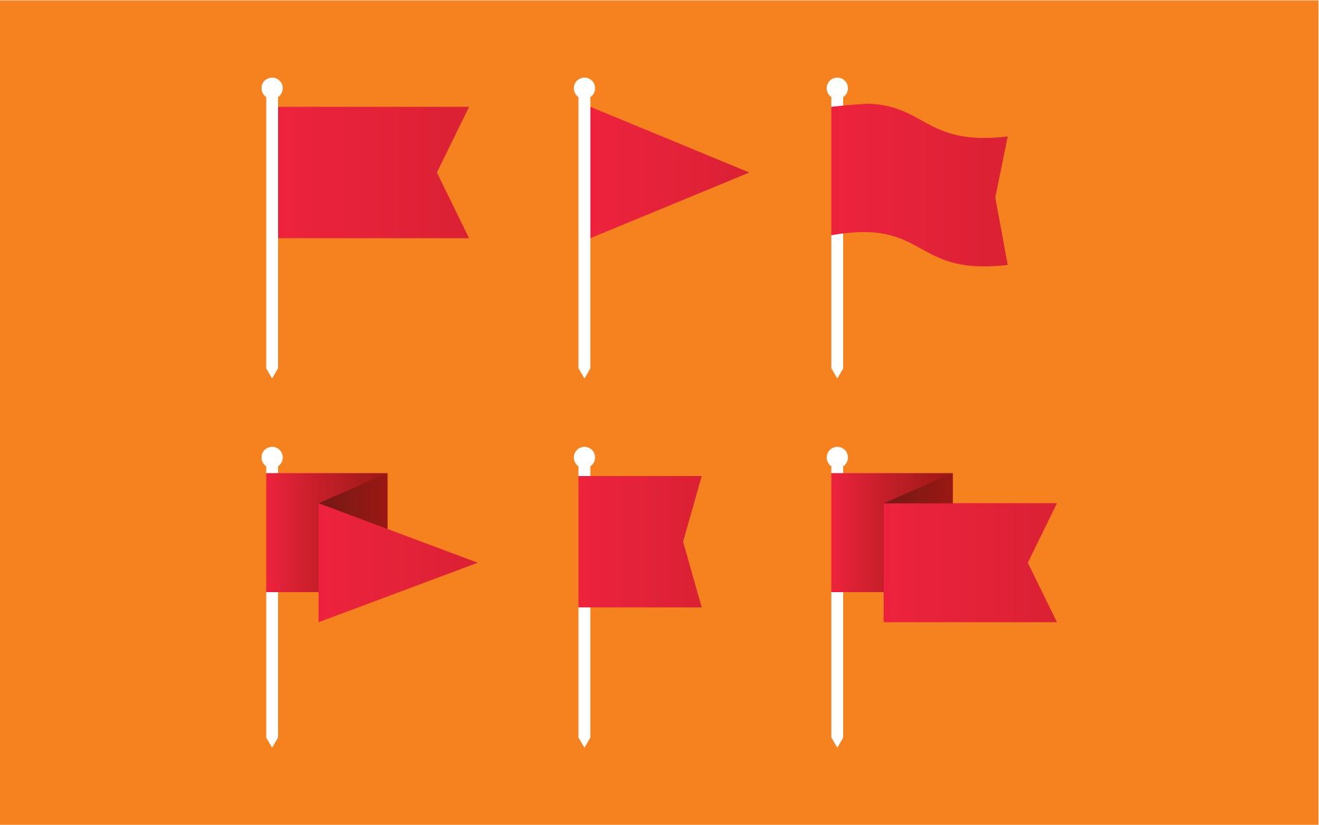 6 Red Flags to Watch for before Signing with a Manager, Agent, or A&R Rep