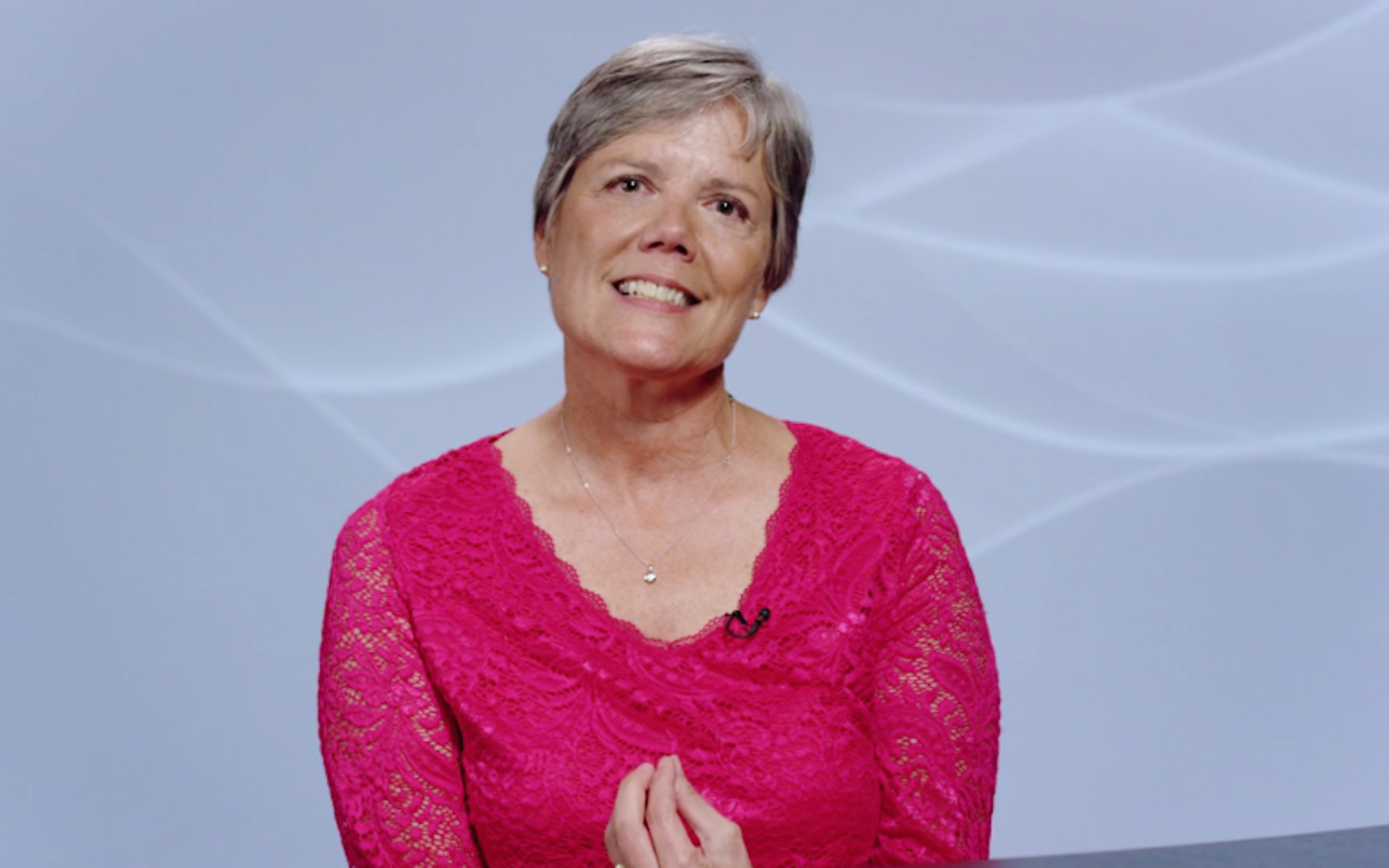VIDEO TUTORIAL: Learn Ear Training with Gaye Tolan Hatfield