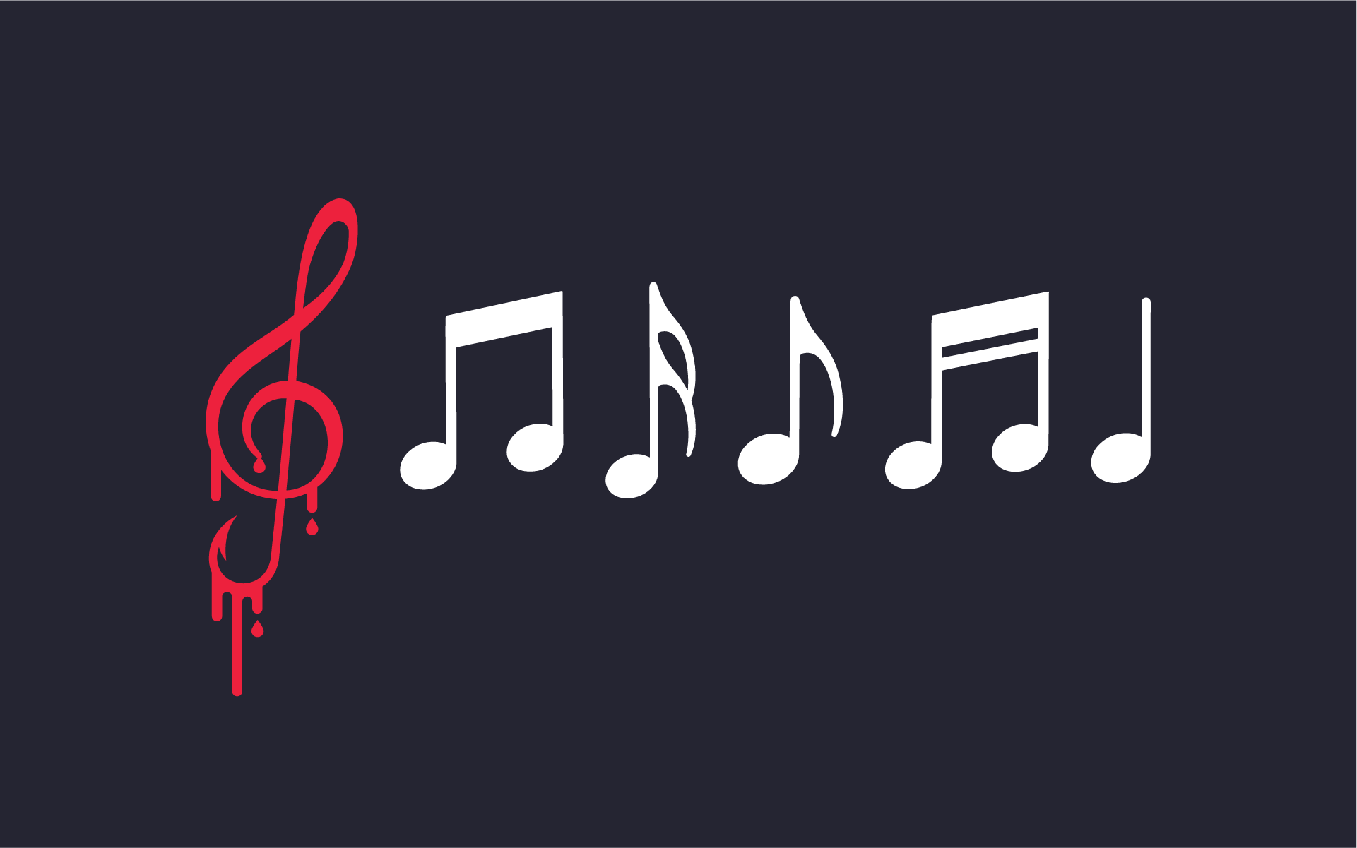 Learn how to write a killer song hook.