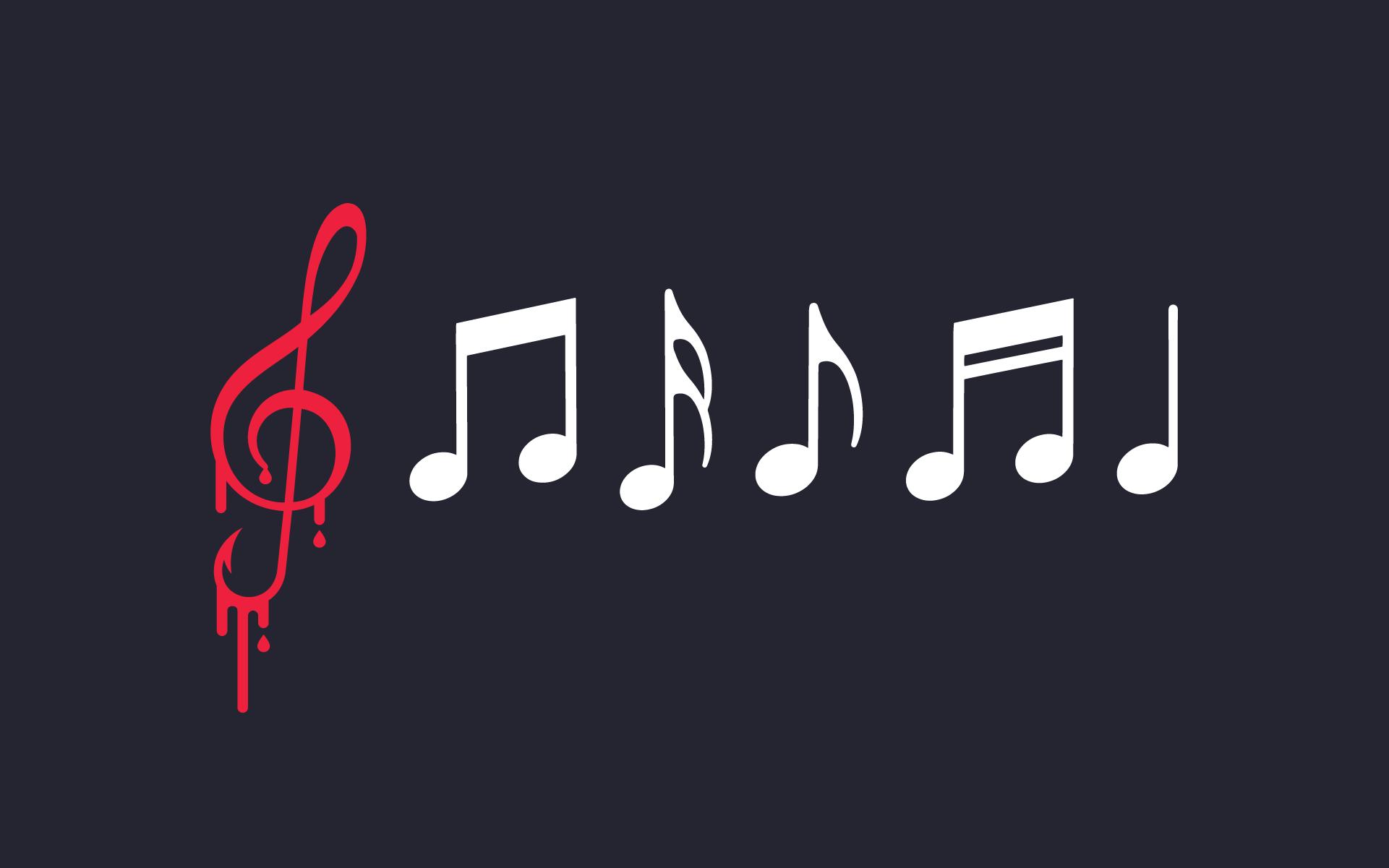 How to Write Killer Song Hooks