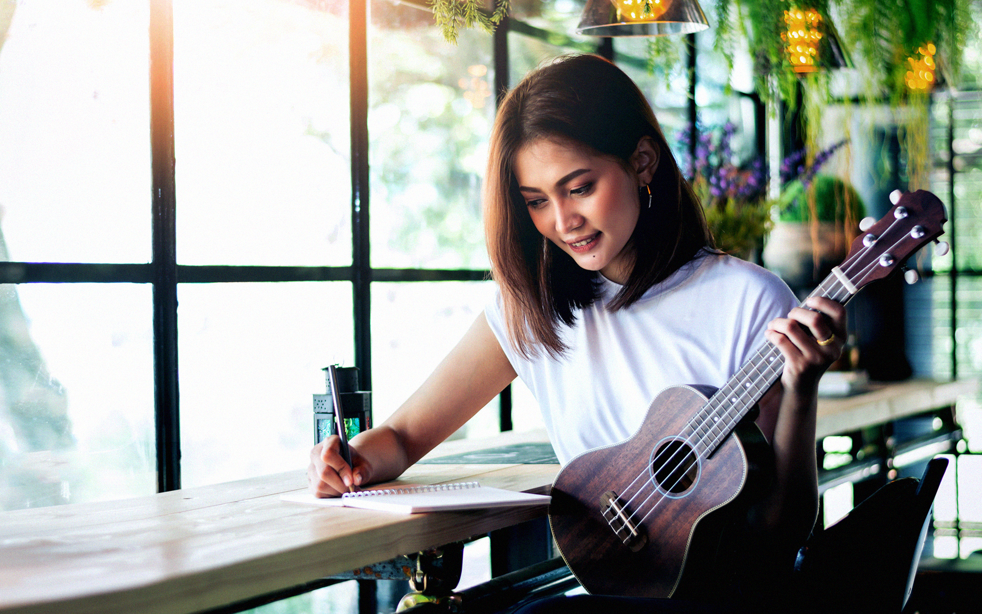 20 Tips to Write 20 Songs in 20 Days (Part Two)