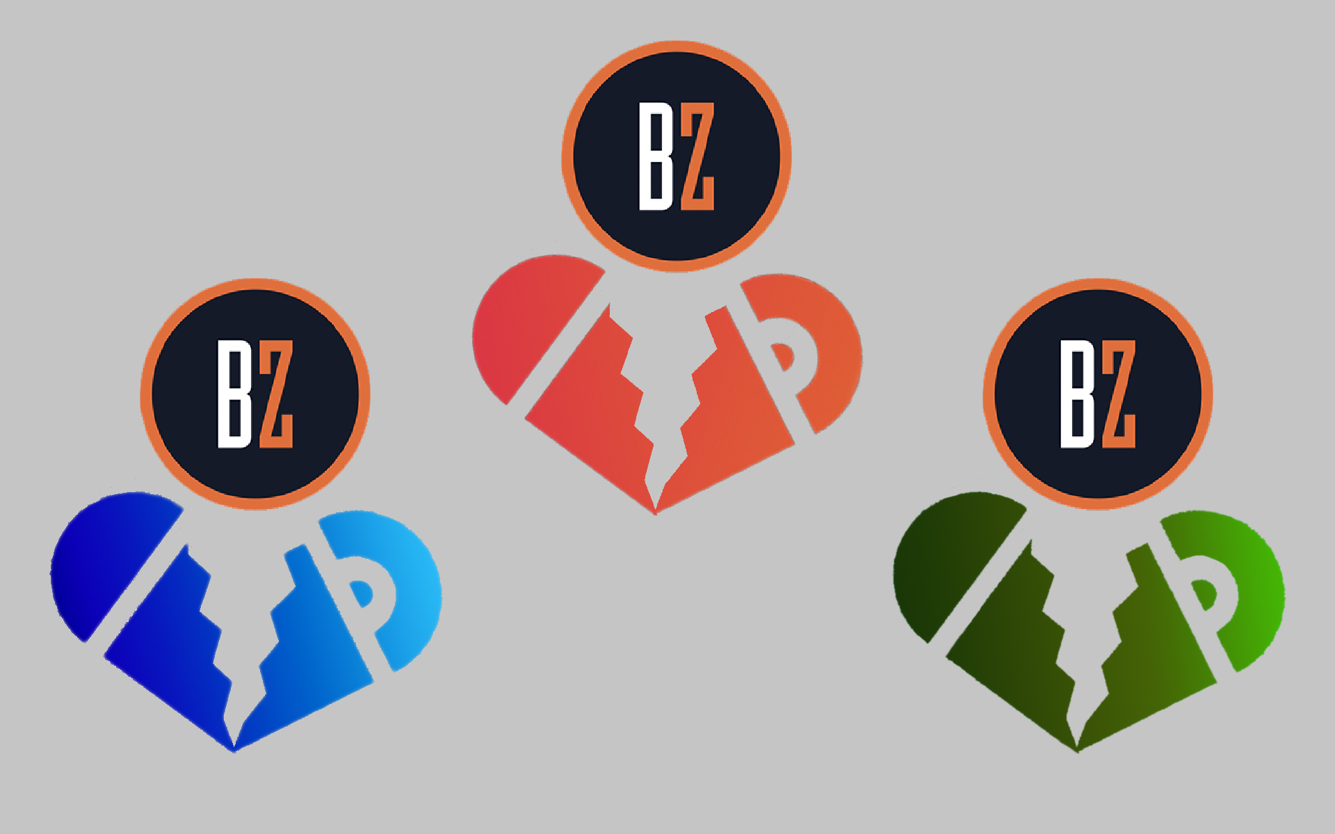 Bandzoogle Steps Into the Crowdfunding Game