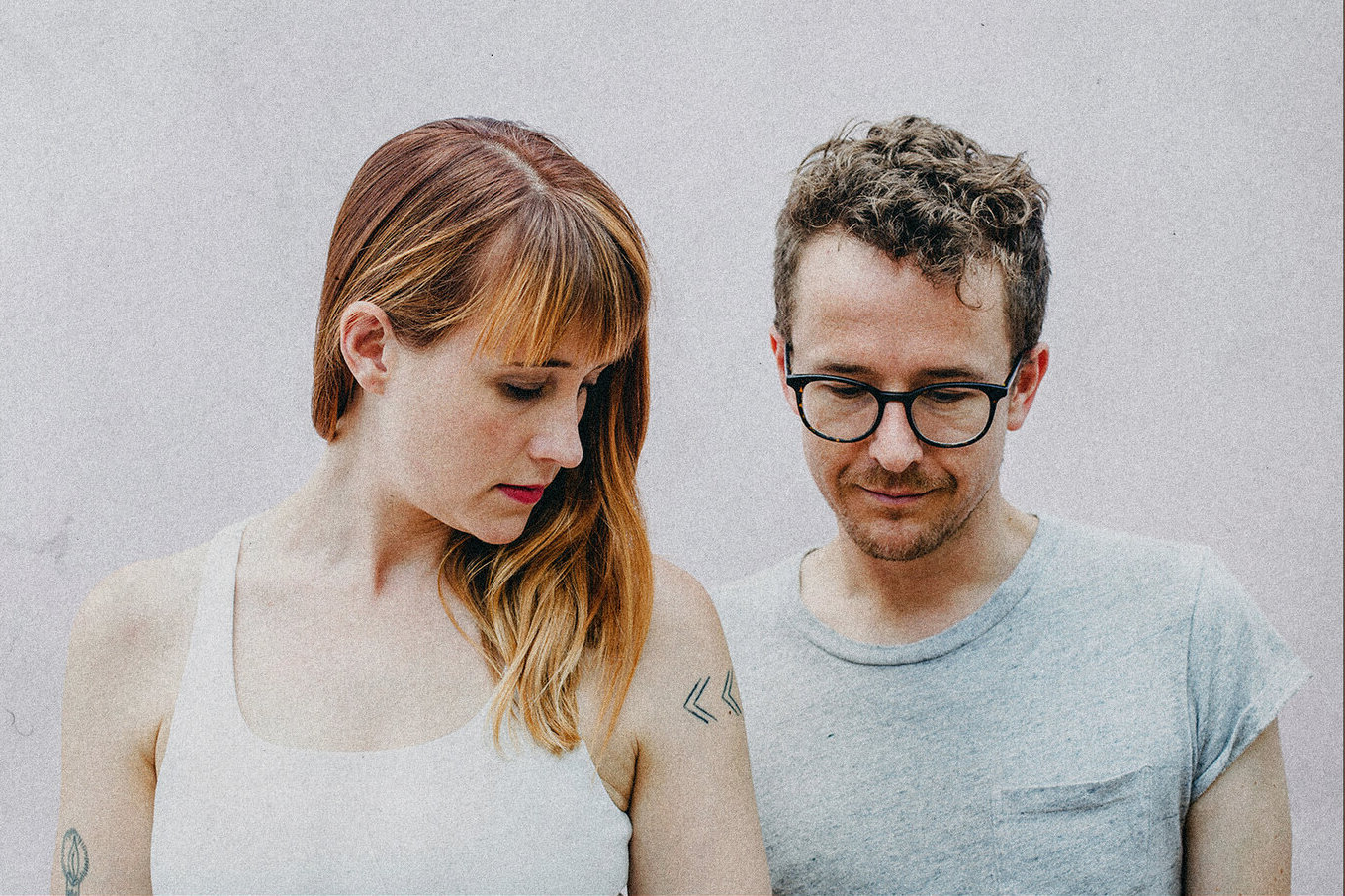 Andy Stack Talks Expanded Wye Oak Live Band, Joyero Side-Project, Everclear Covers, and More