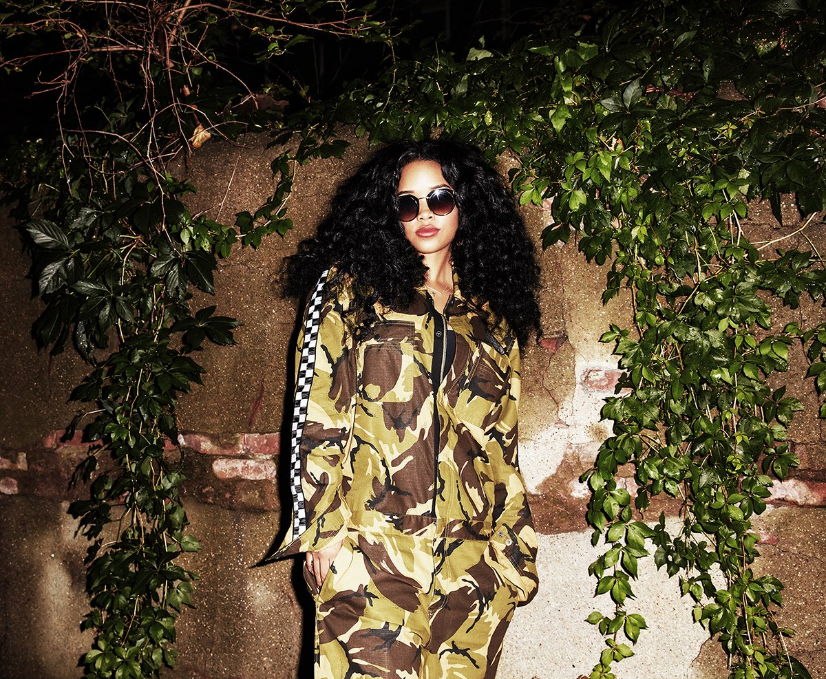 Songwriter's Toolbox: 3 Lessons H.E.R.'s 'Hard Place' can Teach us about Songwriting