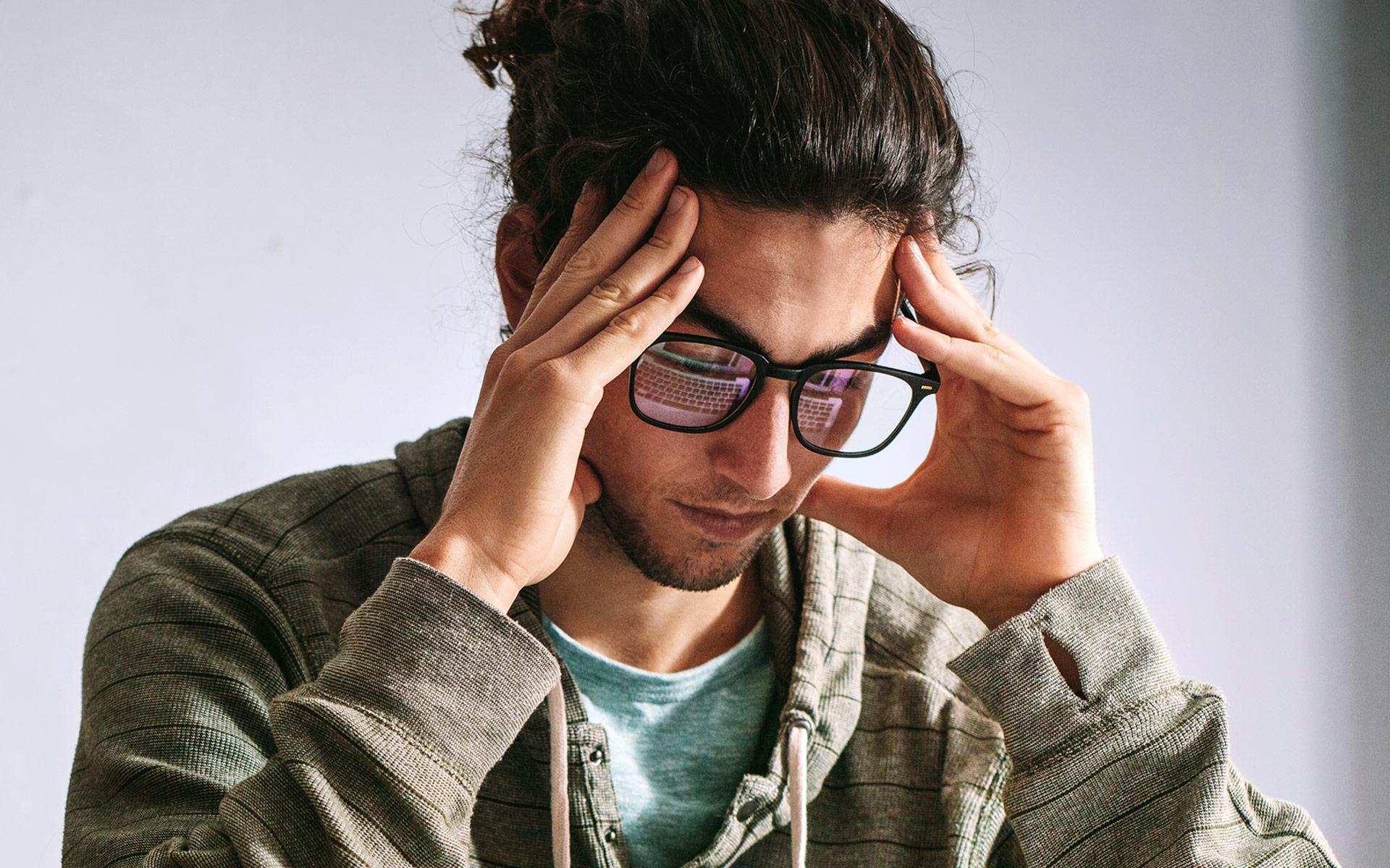 6 Mental Health Tips for Musicians during the Coronavirus Pandemic