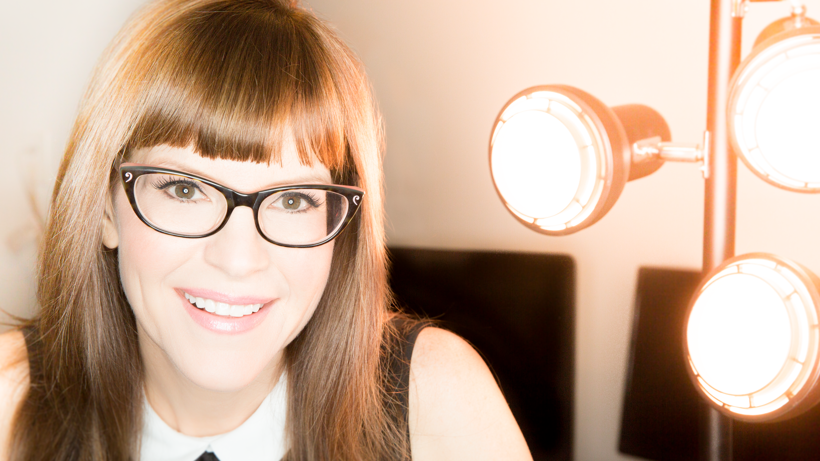Lisa Loeb on the Ability to 'Stay' Working in an Ever-Changing Music Industry