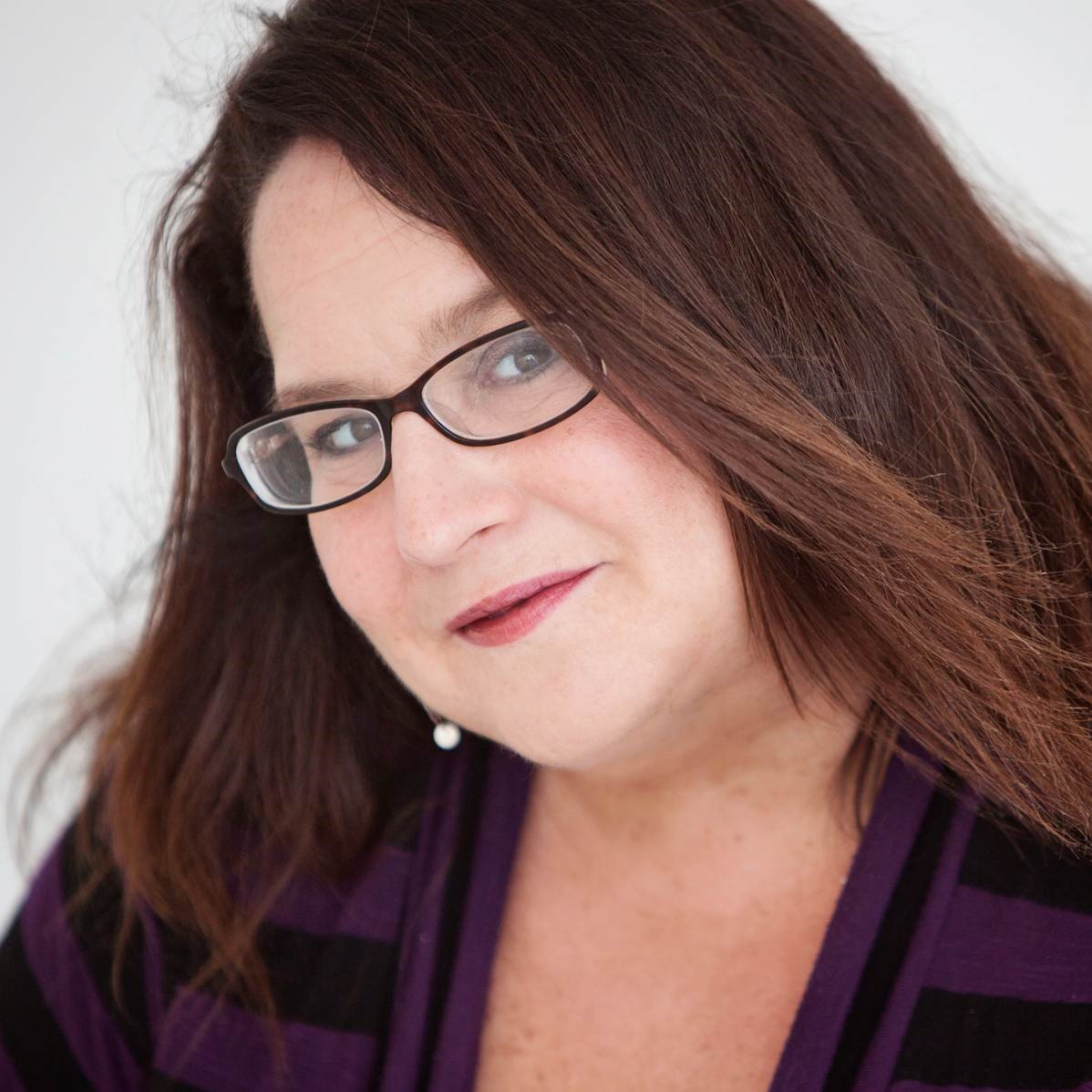 Janet Billig Rich on Management (Nirvana, Hole) and Music Supervision ('Rock of Ages,' 'Moulin Rouge'), and More