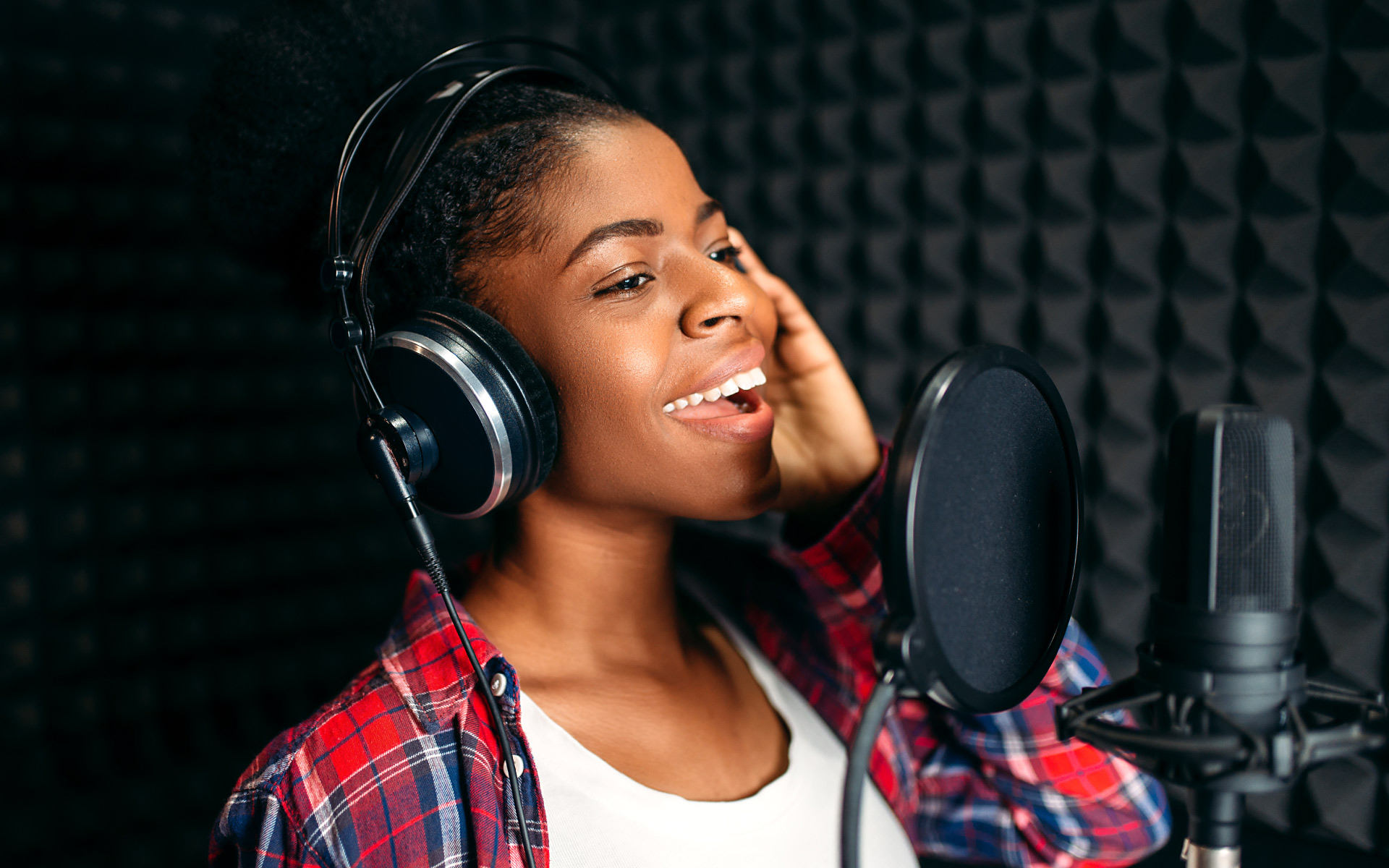 10 Berklee Online Courses to Get Back to Basics
