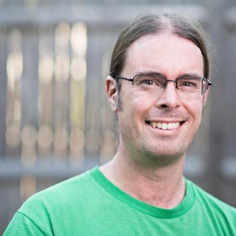 Eric Reuter