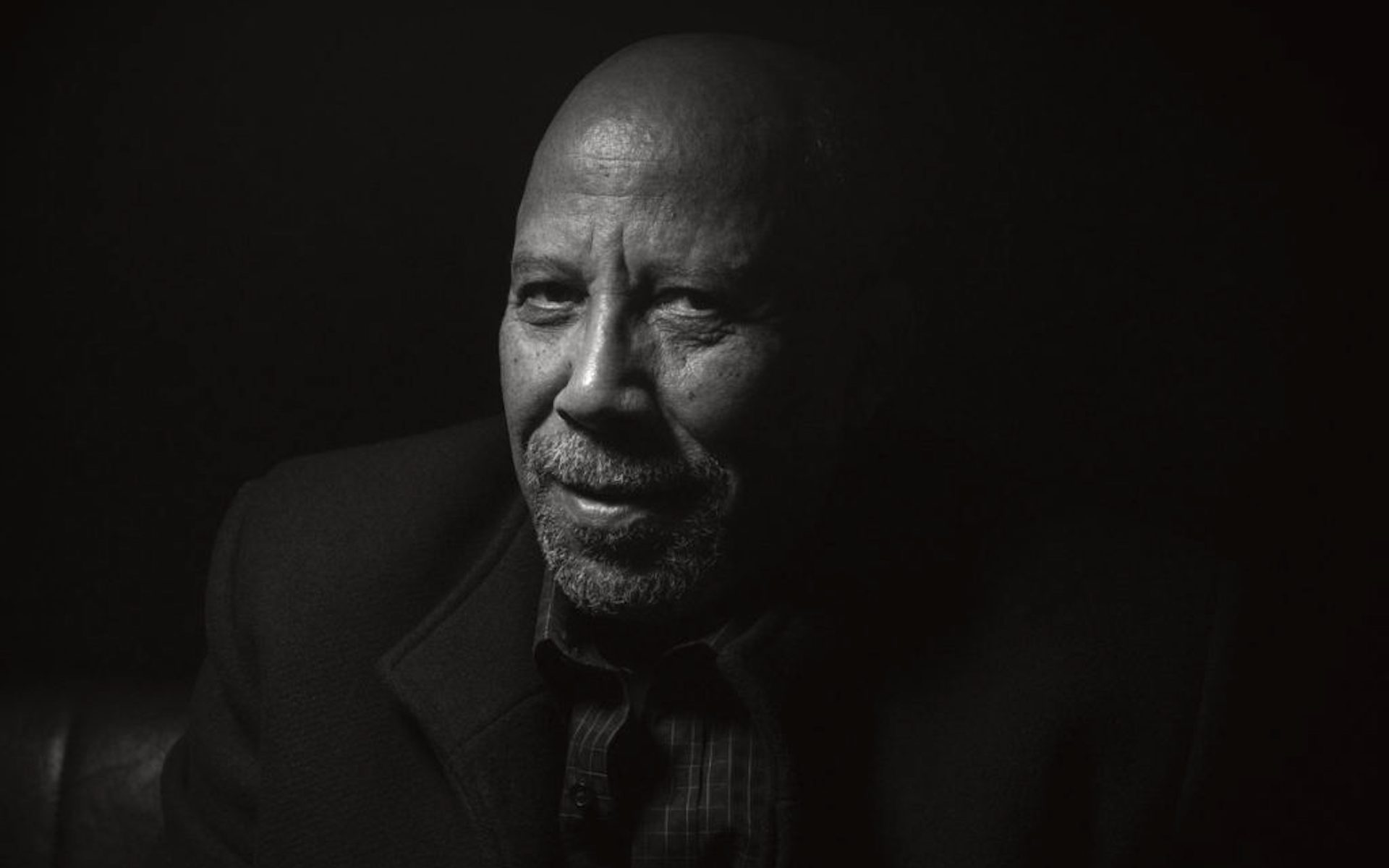 Hailu Mergia on Walias Band, Dahlak Band, and Fleeing Ethiopia