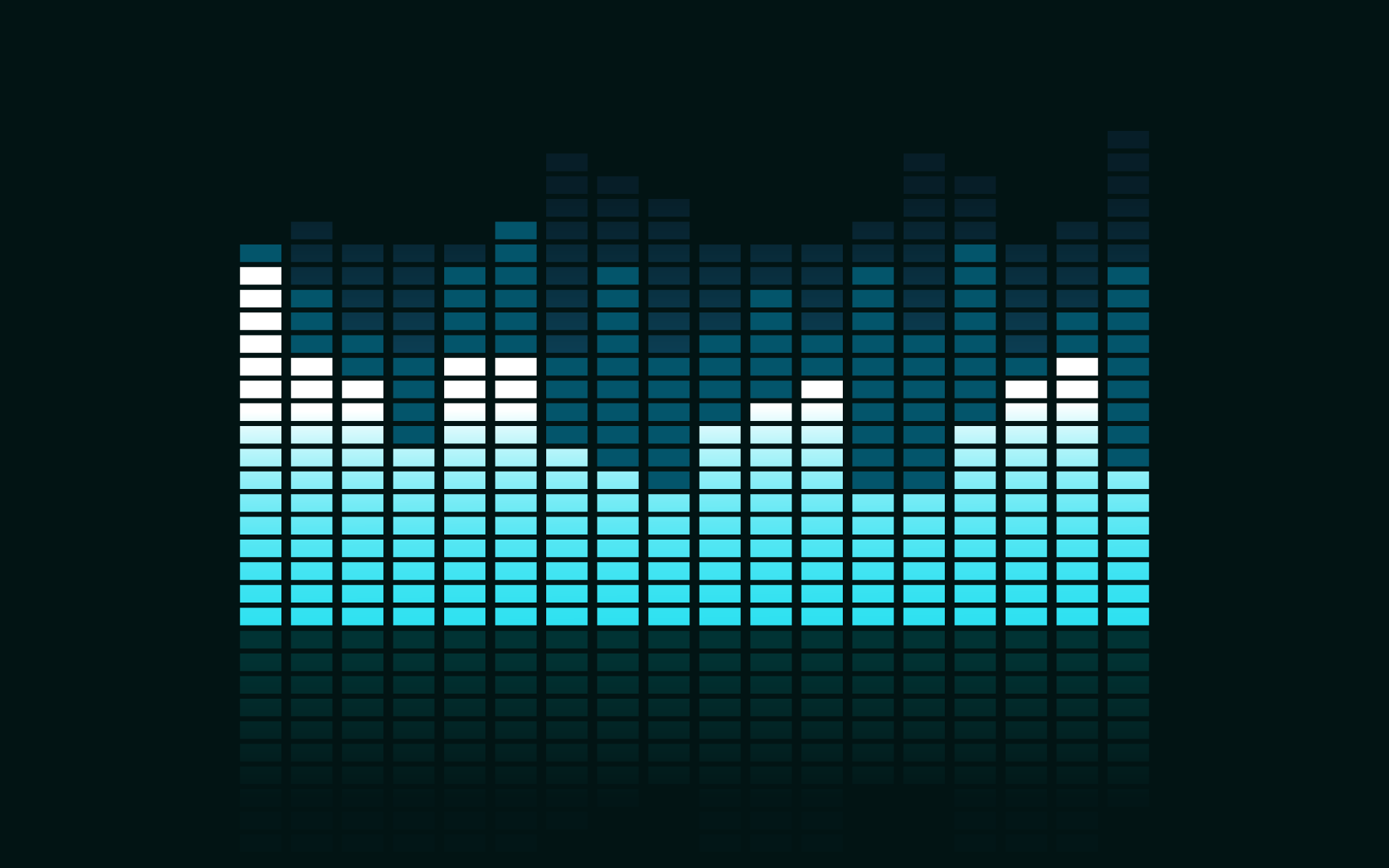 What is EQ in Music? 10 Audio Equalization Tips